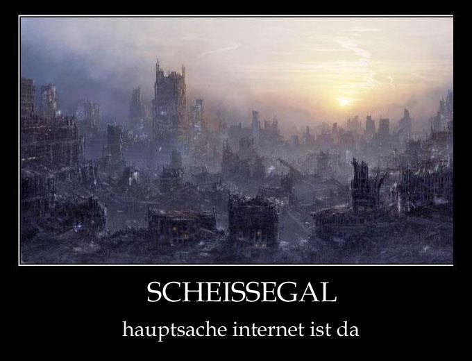 hauptsache-internet-ist-da