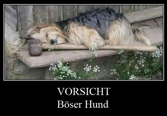 vorsicht-boeser-hund
