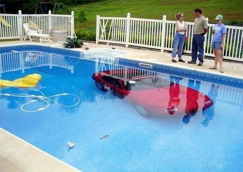schwimmendes-auto